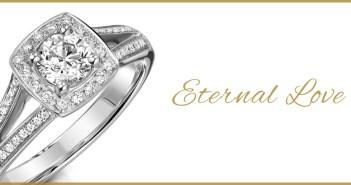 eternal-love-jewellery