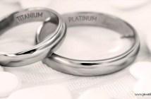 platinum_vs_titanium