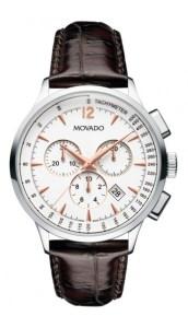 circa-movado-watch