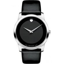 movado-watches-silver