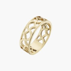 galiana-slim-ring-gold