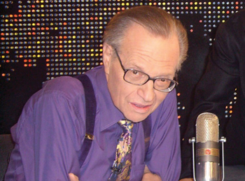 Larry-King-121010