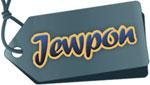 Jewpon-Logo