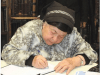 Rebbetzin-Kanievsky-111811