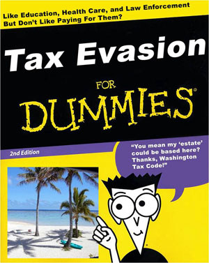 Tax-Evasion-for-Dummies300px