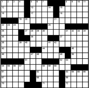 Crossword-Jews-of-Value