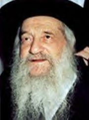 Shevet Levy, shlita