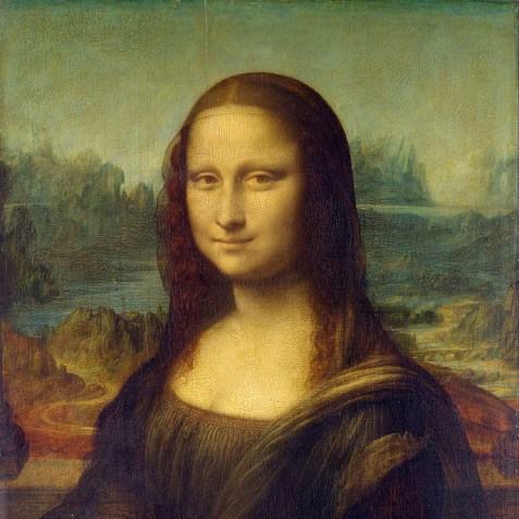 Mona_Lisa_687X687