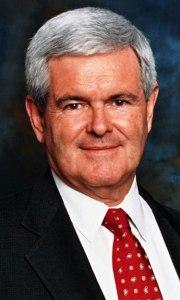 Newt-Gingrich-120911