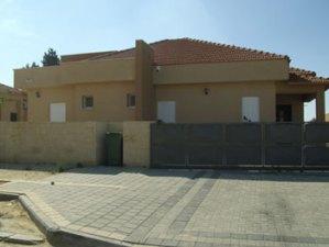 Kalef-House-010612