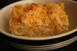 Safier-Mac-&-Cheese