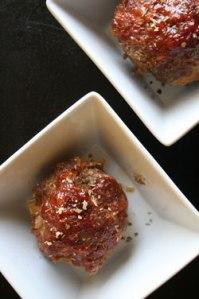 Safier-Mini-Meatloaf