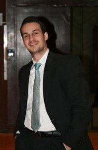"Moshe Yehudah (Mo) Berkowitz a""h"