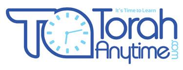 Torah-Anytime-logo