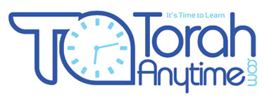 Torah-Anytime-logo