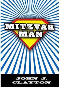 book-Mitzvah-Man