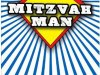 book-Mitzvah-Man