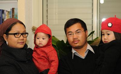 Chongoli-family-021712