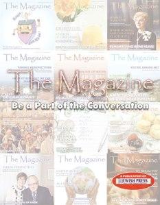 Magazine-Rates-0212-cover