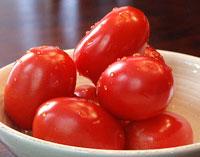 Monheit-022412-Tomatoes