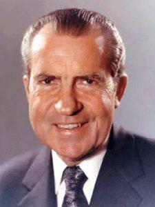 Nixon-020312