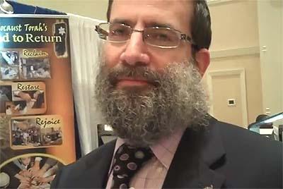 Sopher Rabbi Moshe Druin