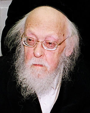 Rav-Elyashiv-021012