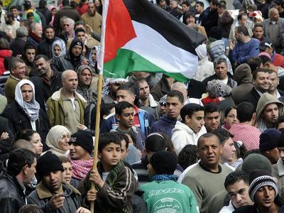 Arab-Crowds-033012