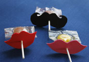 Edible-030212-Lollies