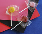 Edible-030212-Lollypops