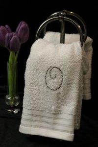 Ottensoser-033012-Towel