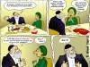 Pesach 01 - rosh hodesh nssan