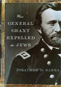 book-General-Grant
