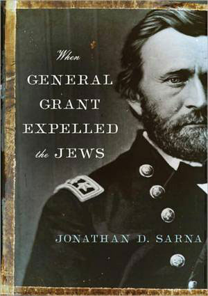 book-General-Grant