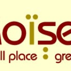 moise logo
