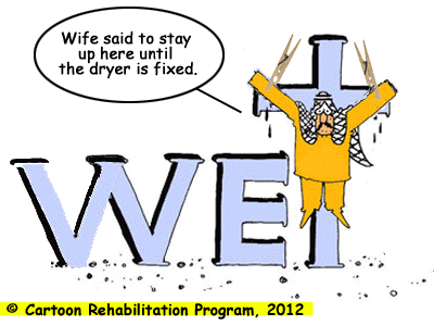 Cartoon_Rehabilitation_Program_042412