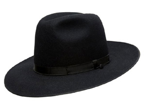 Magill-042712-Black-Hat
