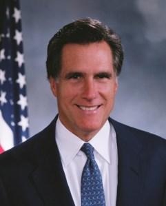 Mitt-Romney-042012