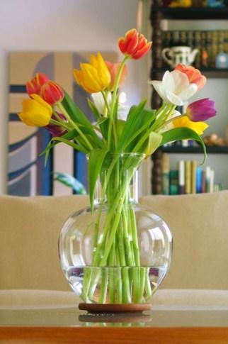Baim-051112-Flowers