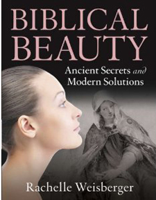 book-Biblical-Beauty