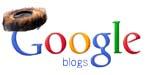 googlehat