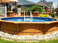 Eller-062212-Pool