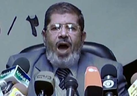 Mohamed Morsi http://www.jewishpress.com/news/breaking-news/real-meaning-of-morsi-victory-not-quick-to-unfold/2012/06/24/
