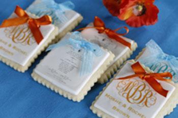 Ottensessor-062212-Cookies