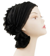 Reiss-062912-Turban