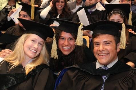 Technion Graduates