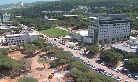 The Technion