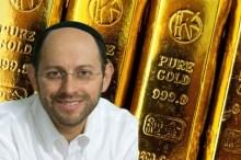 The Jewish World Today