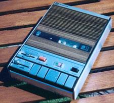 Kupfer-070612-Recorder