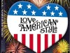 Love American Style